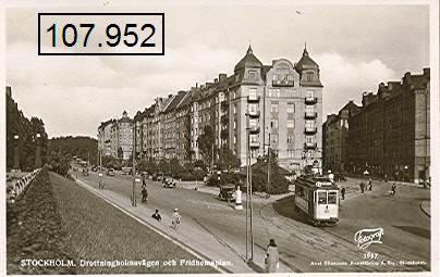 Taktvätt stockholm pris